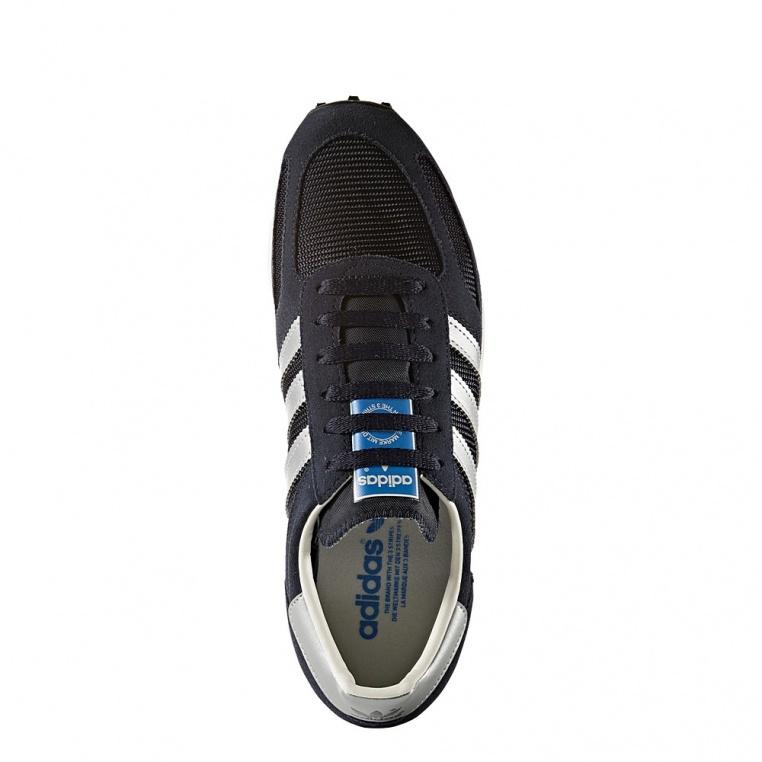 adidas-la-trainer-og-ink