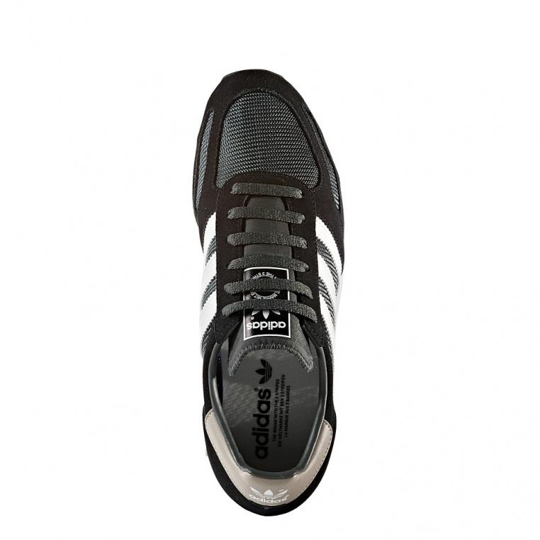 adidas-la-trainer-og-ivy