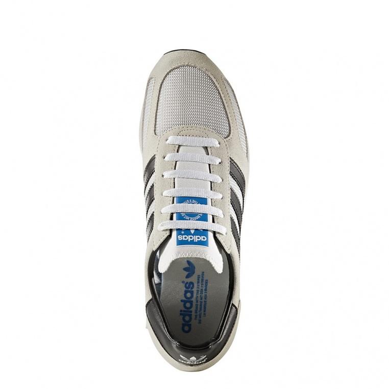adidas-la-trainer-og-vintage-white-s-15-st