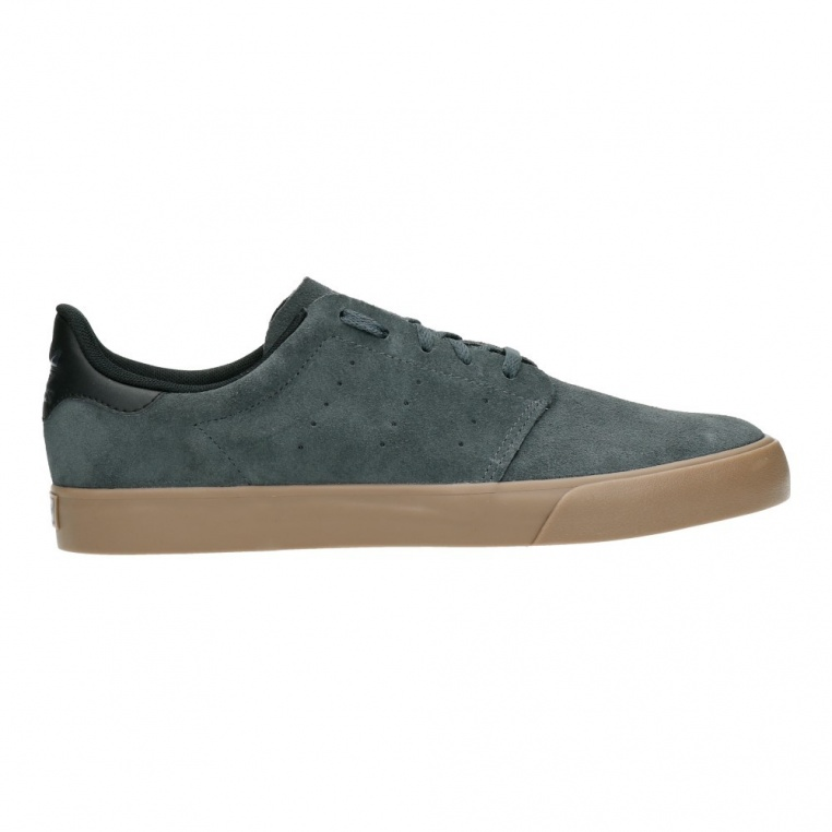 adidas Seeley Court DSH Solid Grey