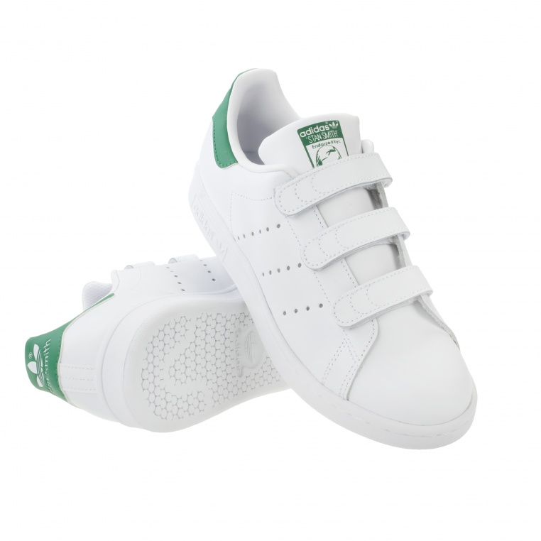 adidas-stan-smith-cd-j-ftwr-white