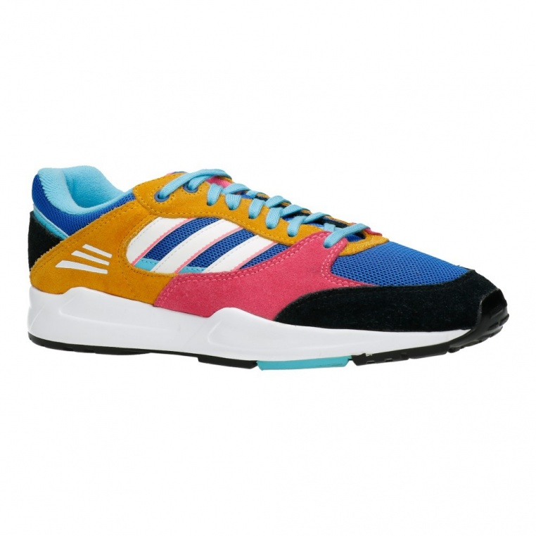 Vendita adidas Tech Super W Multicolor