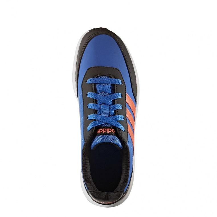 adidas-vs-switch-2-k-blue