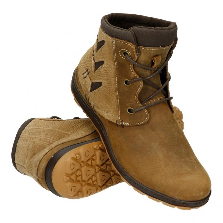 buty-ashland-vee-ankle-tan-merrell