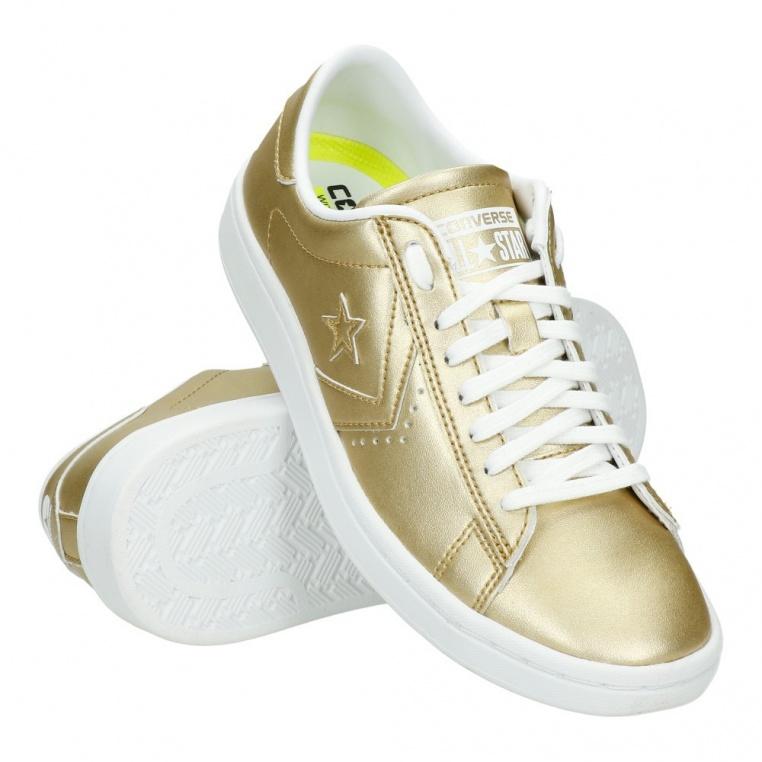 converse-chuck-taylor-all-star-pl-lp-ox-light-gold