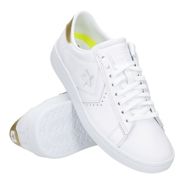 converse-chuck-taylor-all-star-pl-lp-ox-white