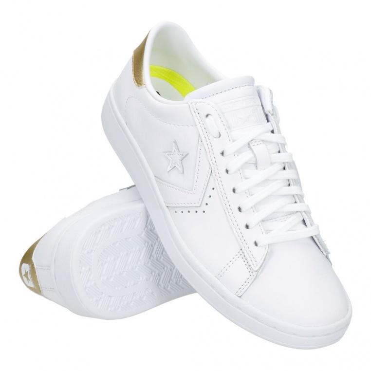 converse-chuck-taylor-all-star-pl-lp-ox-white