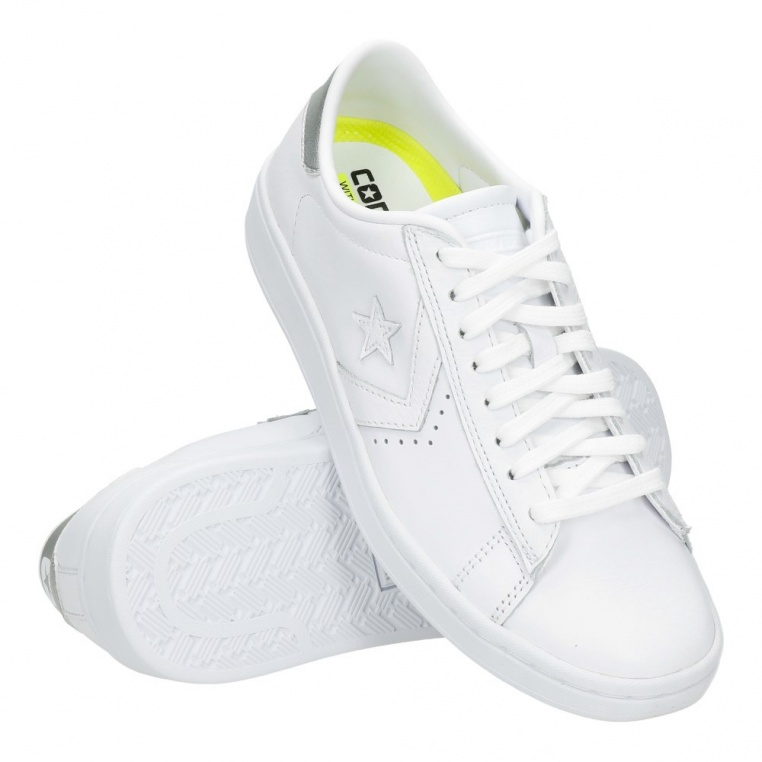converse-chuck-taylor-all-star-pl-lp-ox-white-555935c