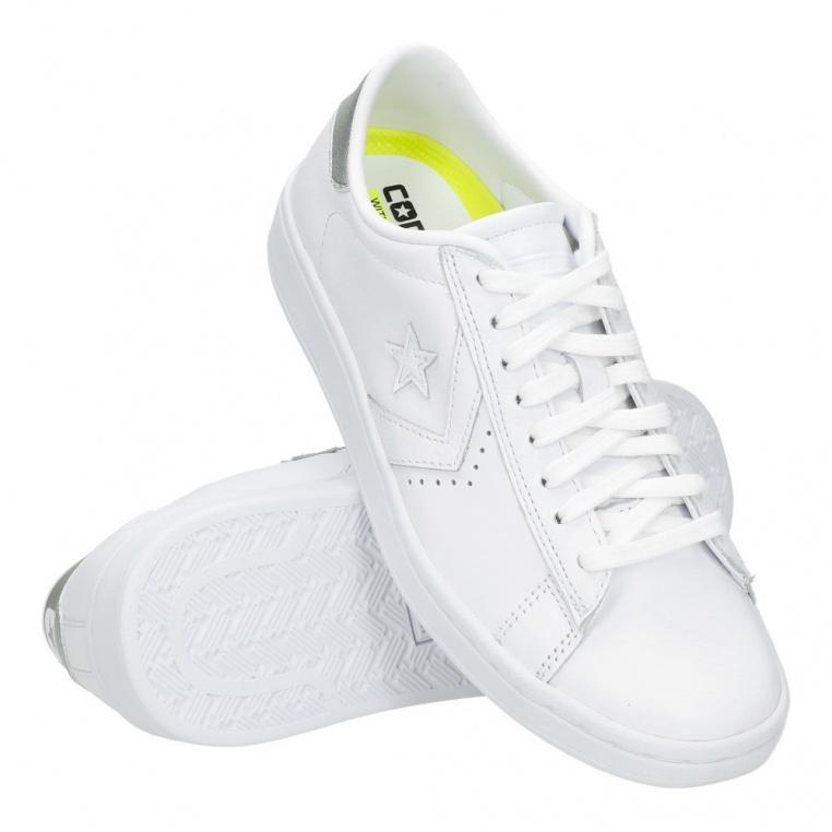 converse-chuck-taylor-all-star-pl-lp-ox-white-555935c