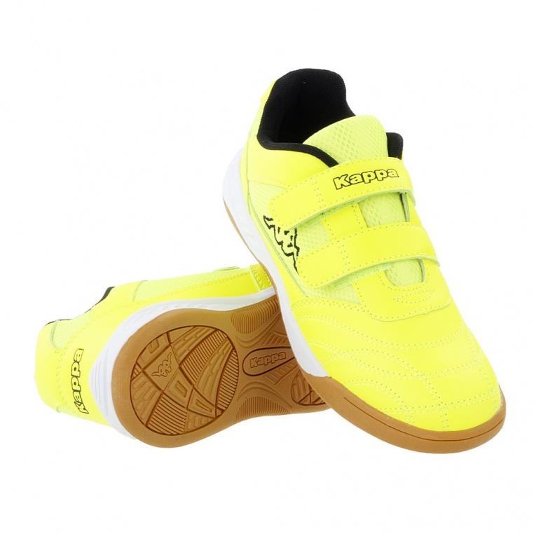 kappa-kickoff-t-yellow-260509k4011