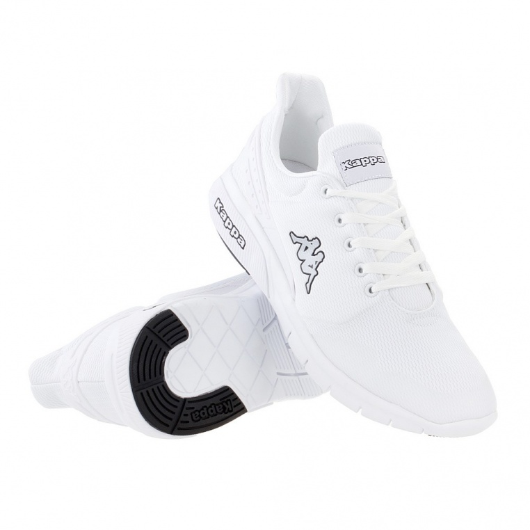 kappa-new-york-white-2422961011