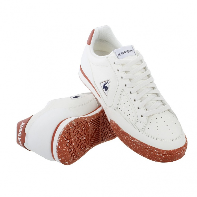 le-coq-sportif-comp-french-clay-marshmallow