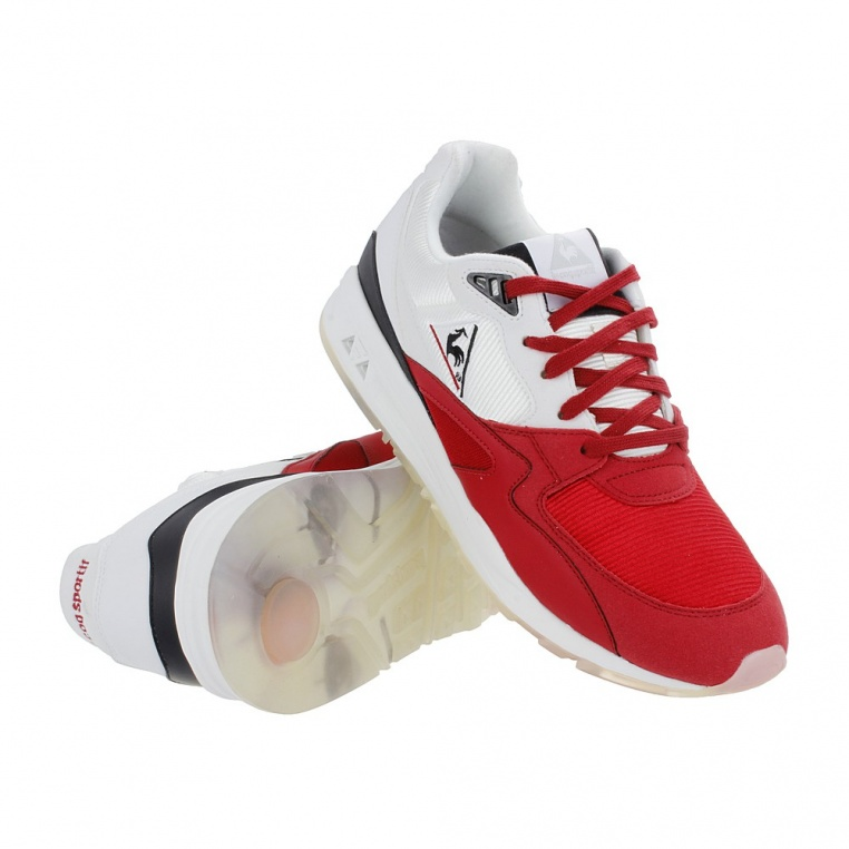 le-coq-sportif-lcs-r800-fear-optical-white