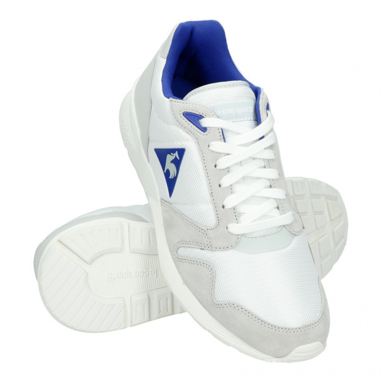 le-coq-sportif-omega-x-mesh-optical-white
