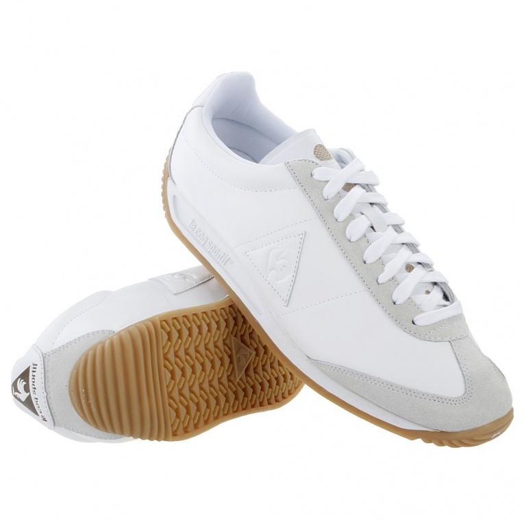 le-coq-sportif-quartz-lea-optical-white