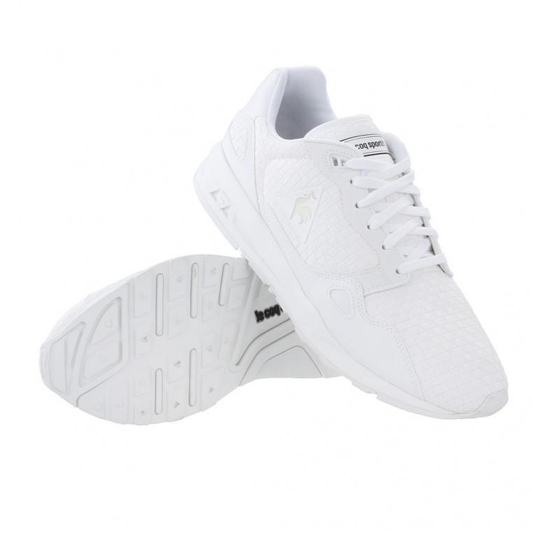 le-coq-sportif-r900-woven-optical-white
