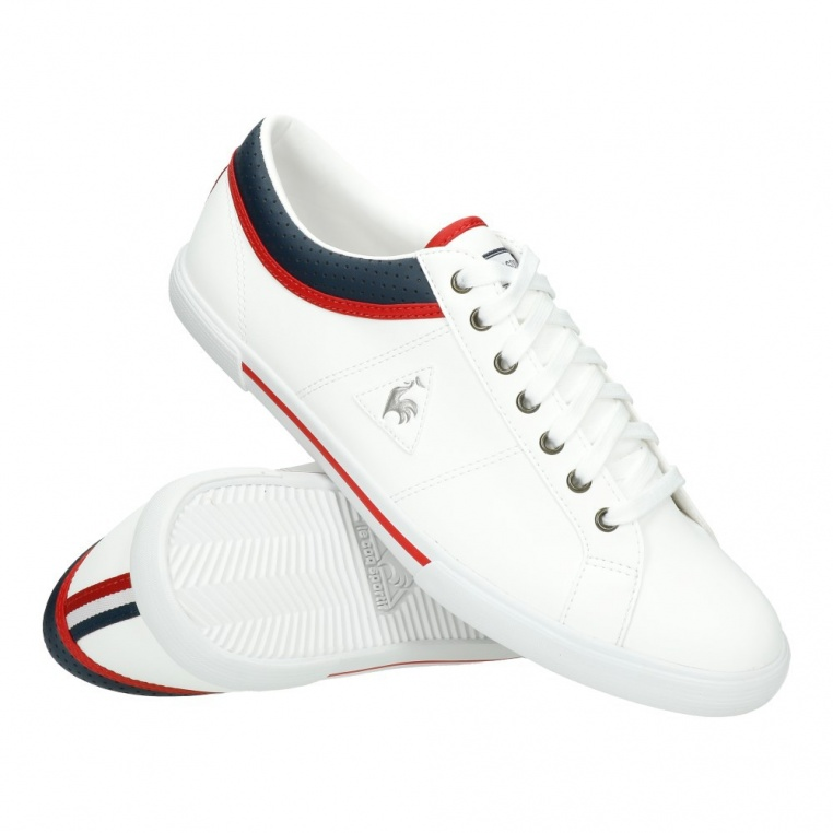 le-coq-sportif-saint-dantin-s-lea-optical-white