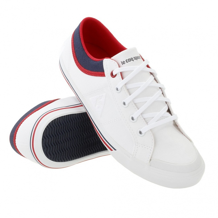 le-coq-sportif-saint-gaetan-gs-boy-cvs-optical-white