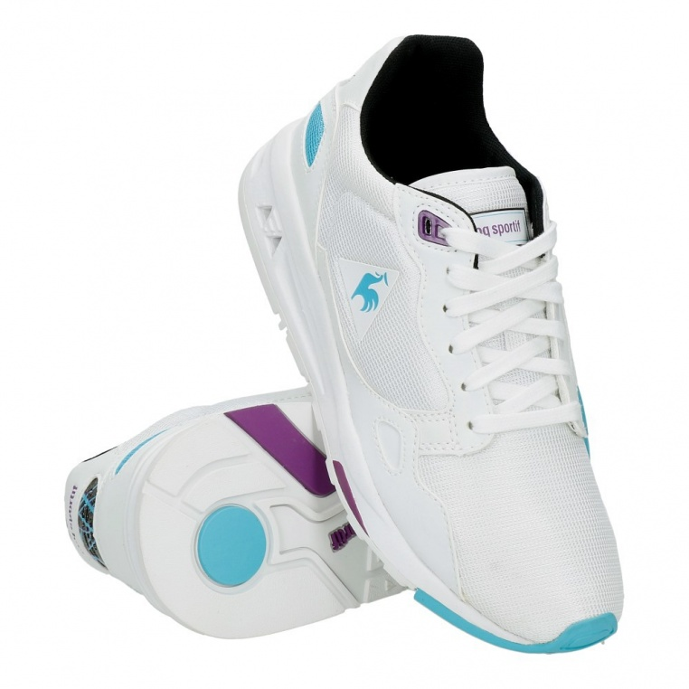 le-coq-sportif-women-lcs-r900-90s-optical-white