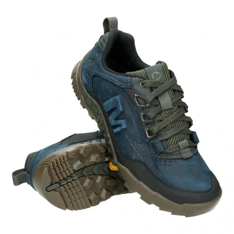 merrell-annex-trak-low-sodalite-blue