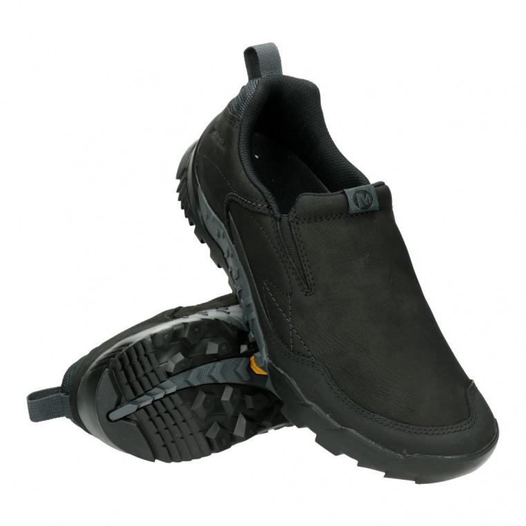 merrell-annex-trak-moc-black