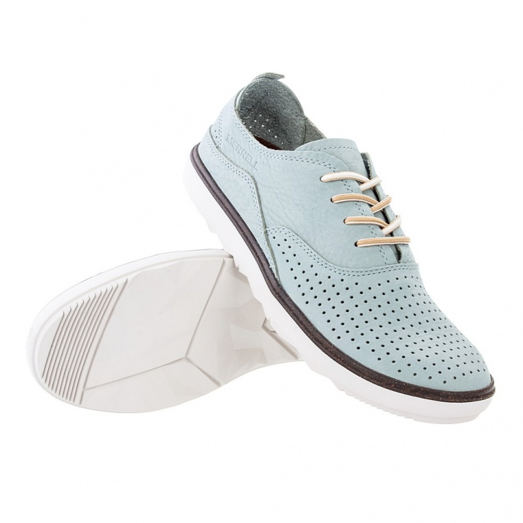 merrell-around-town-lace-air-women-blue-surf