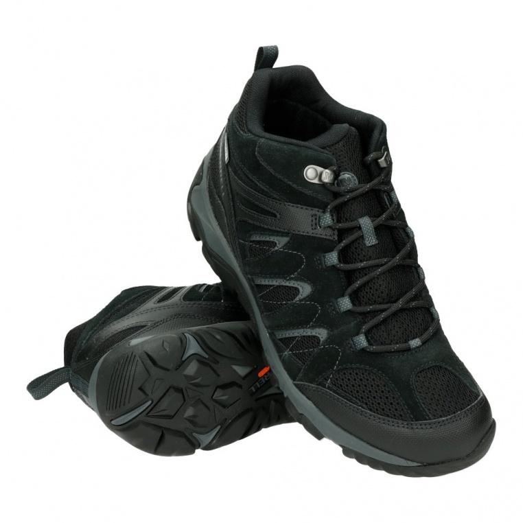 merrell-outmost-mid-vent-wtpf-black