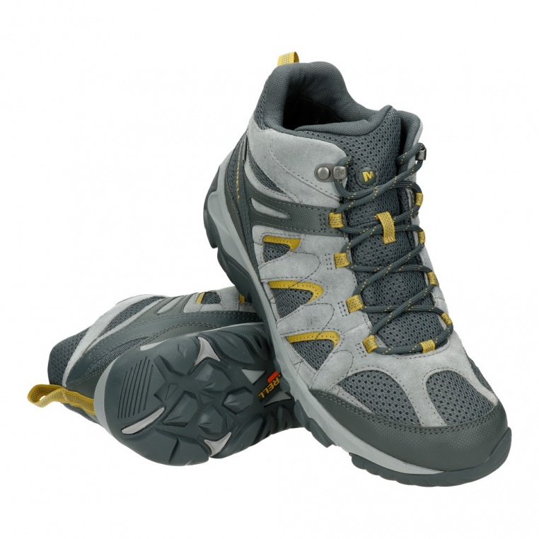 merrell-outmost-mid-vent-wtpf-frost-grey