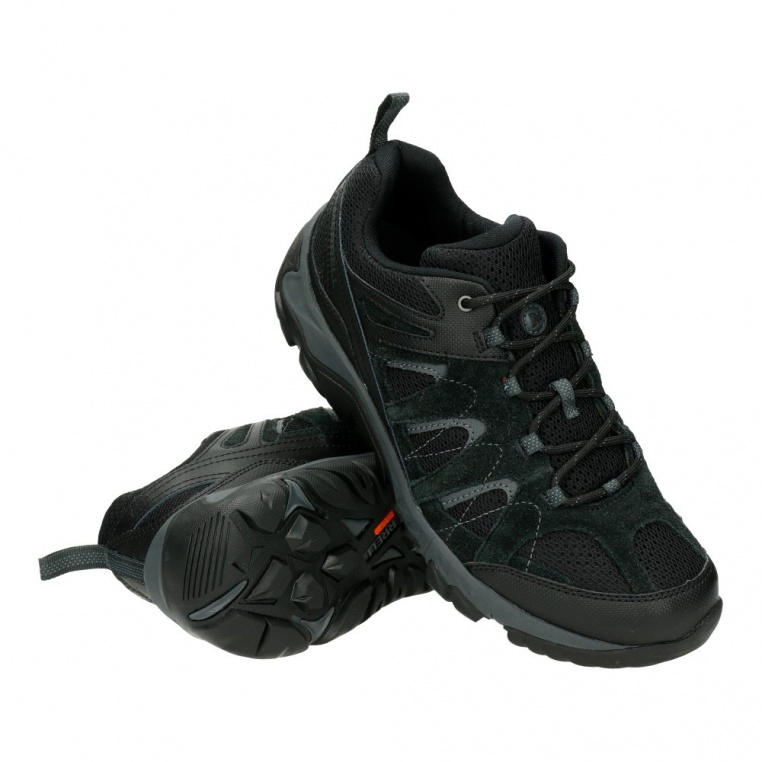 merrell-outmost-vent-black
