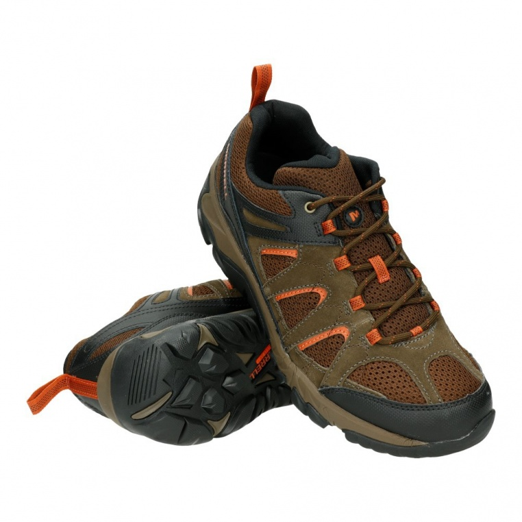 merrell-outmost-vent-brown