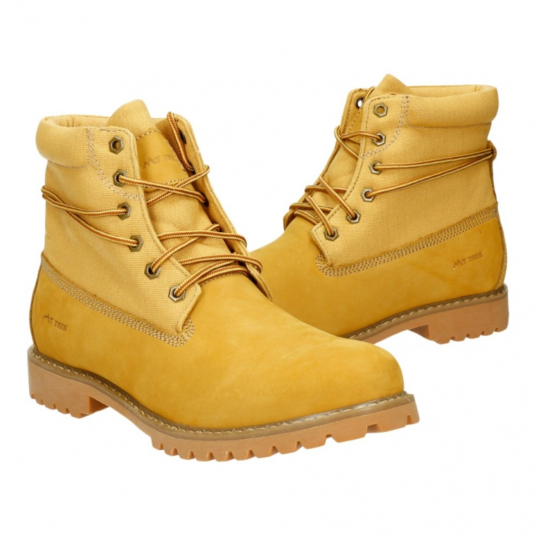 mt-trek-classic-fashion-camel-mtj-17-513-013b
