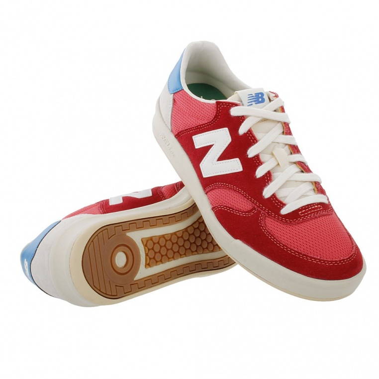 new-balance-300-red-crt300ar