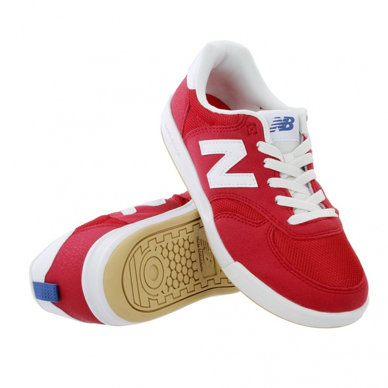 new-balance-300-red