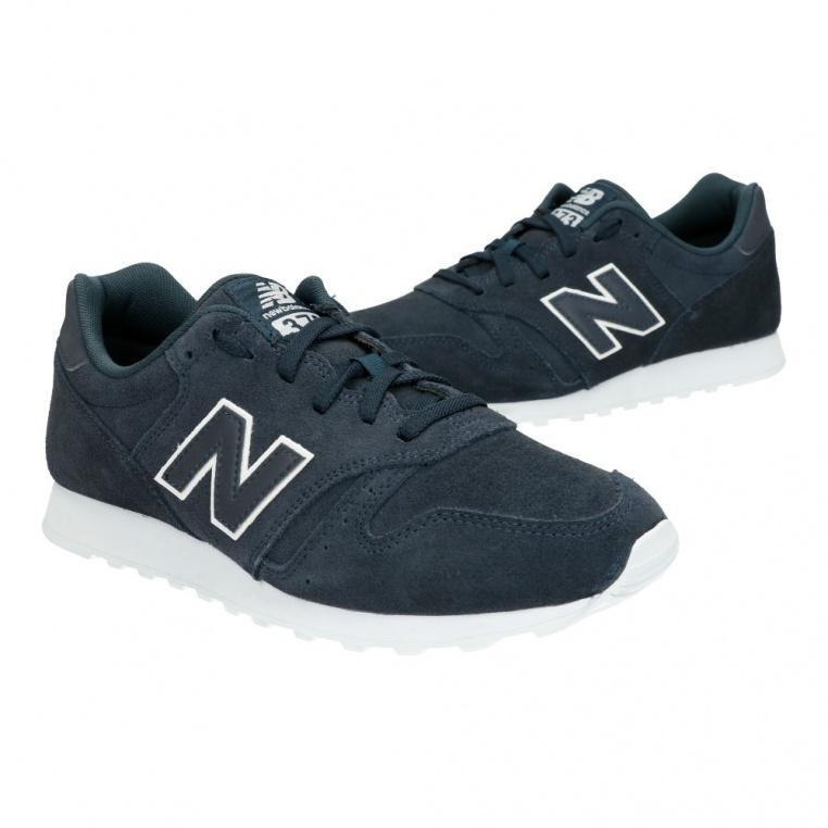 new balance navy 373