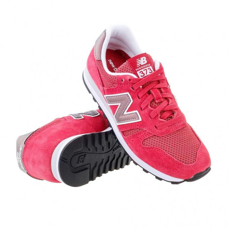 new-balance-373-red