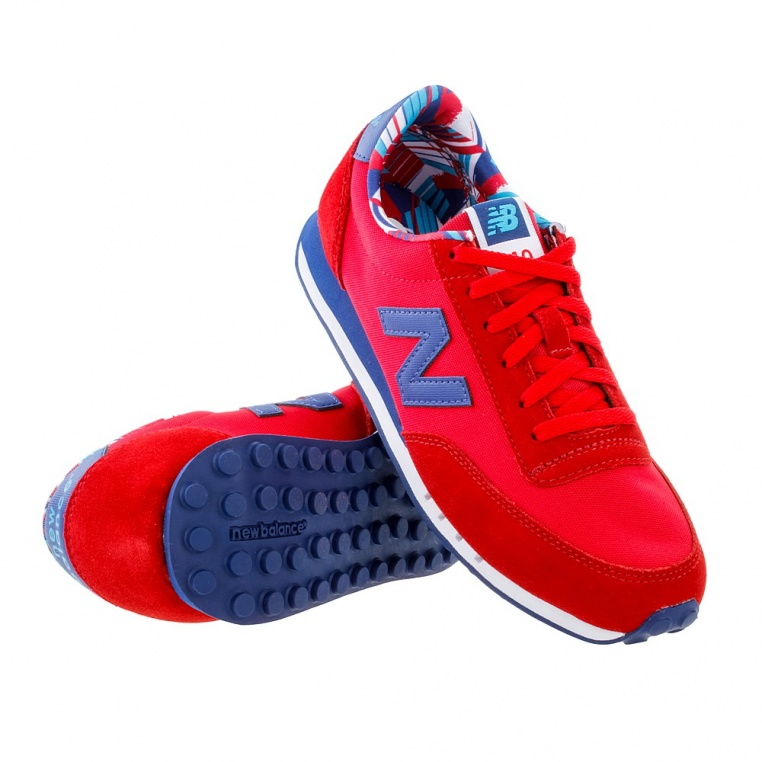 new-balance-410-women-red