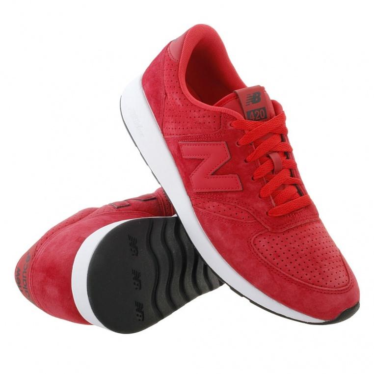 new-balance-420-re-engineered-red