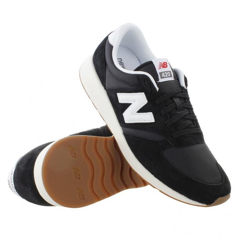 new-balance-420-re-engineered-suede-black