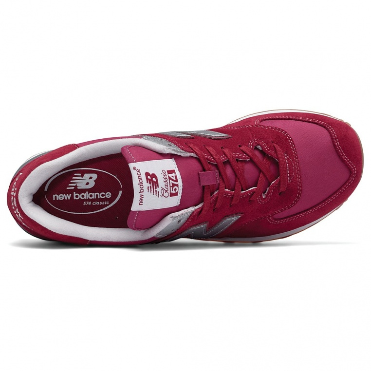 new-balance-574-red-ml574hrt