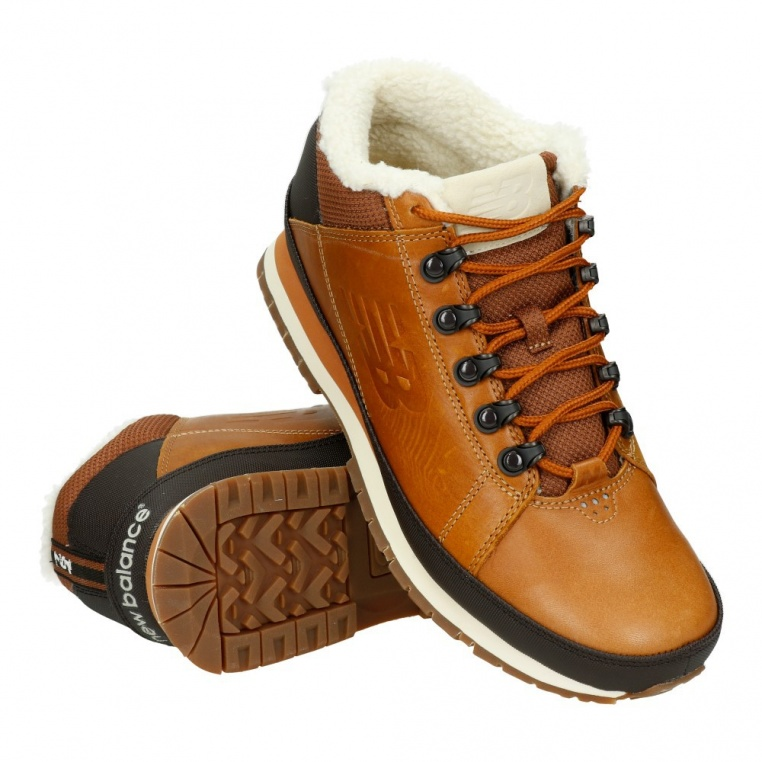 new-balance-754-brown-h754lft