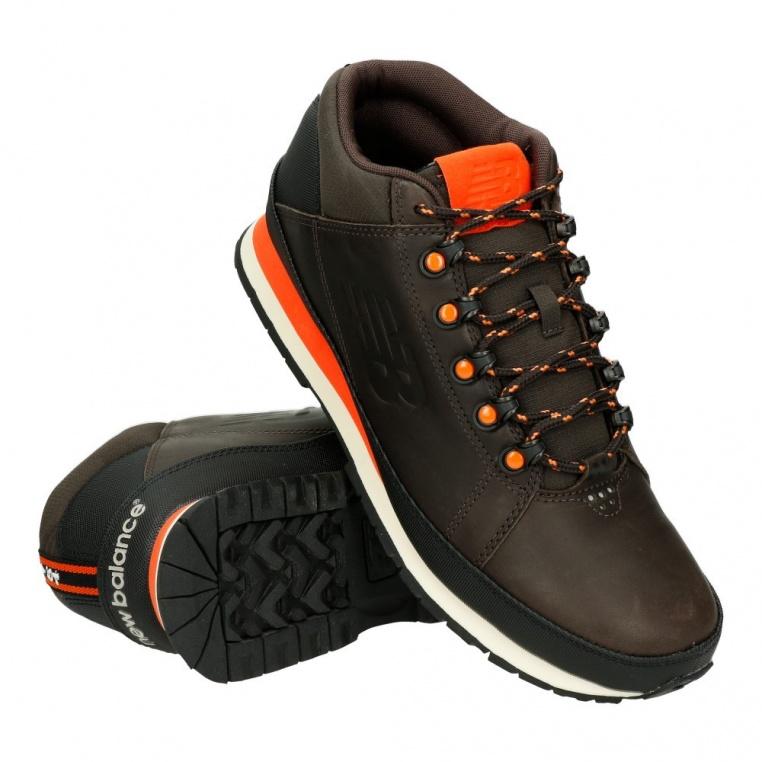 new-balance-754-brown