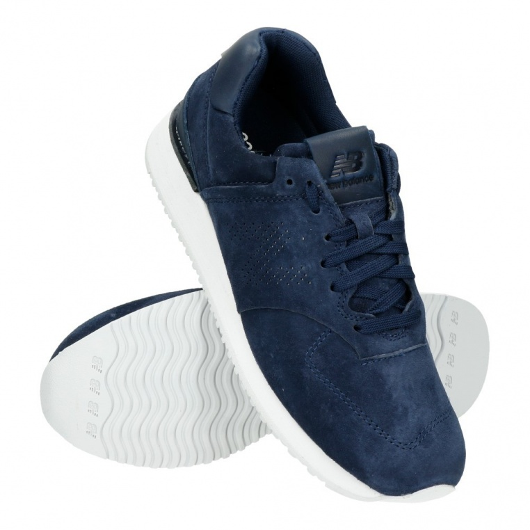 new-balance-suede-745-navy