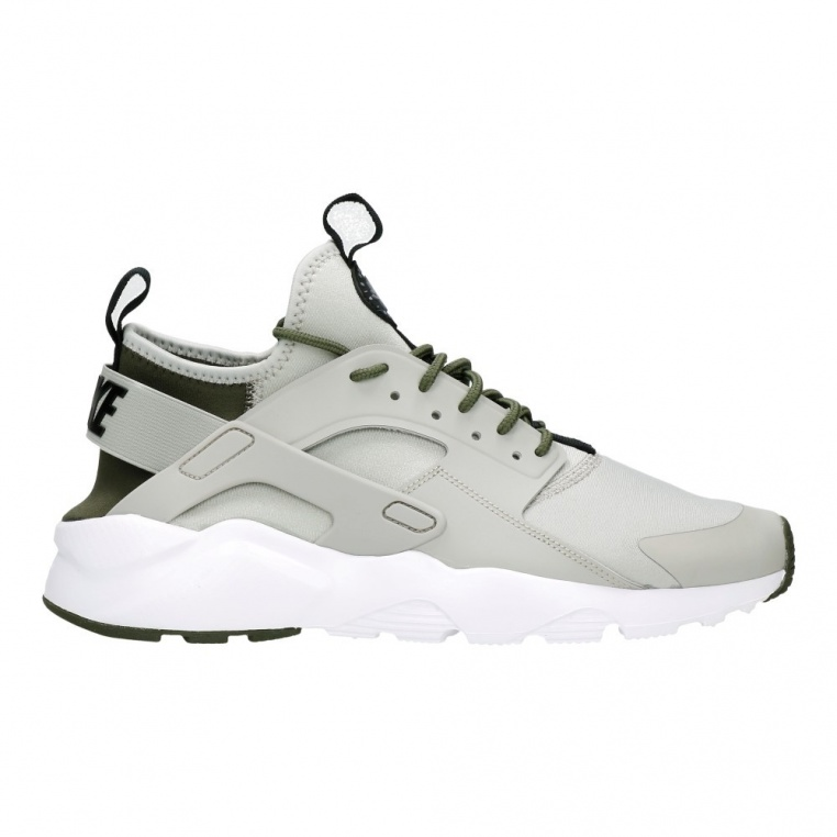 nike sportswear air huarache run