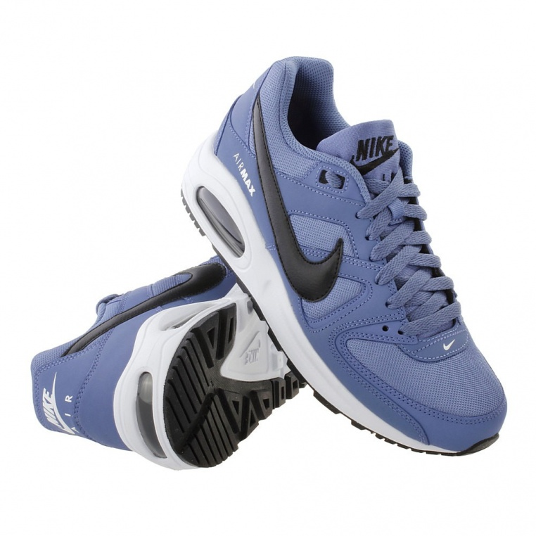 nike-air-max-command-flex-gs-blue-moon