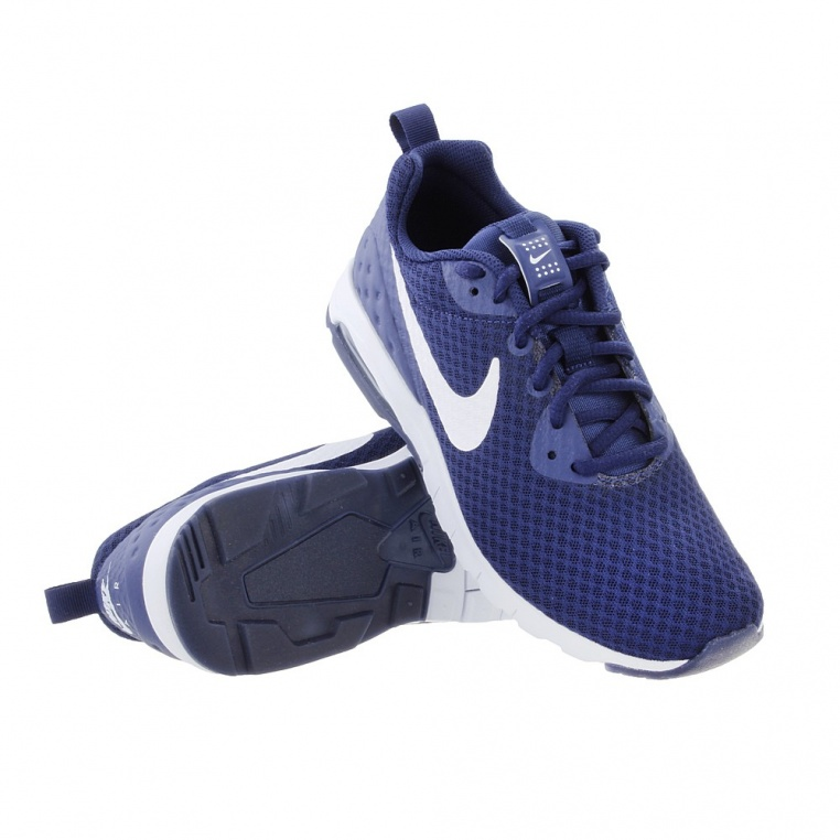 nike-air-max-motion-low-shoe-women-binary-blue