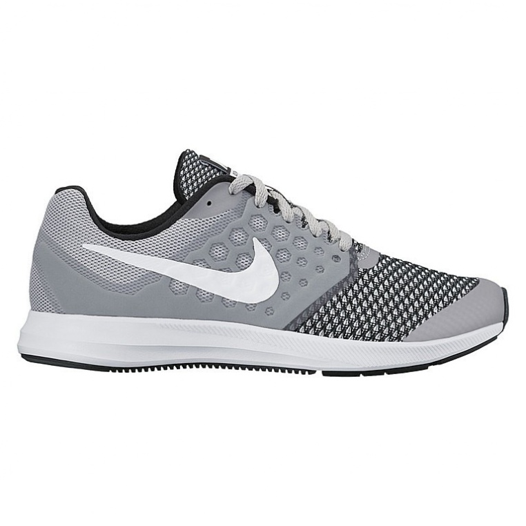online store 6b8eb ad3b6 Nike Downshifter 8 GS
