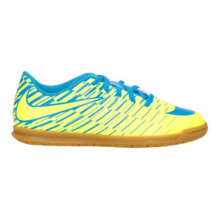 c4d2b0cdd Nike JR Bravatax II IC