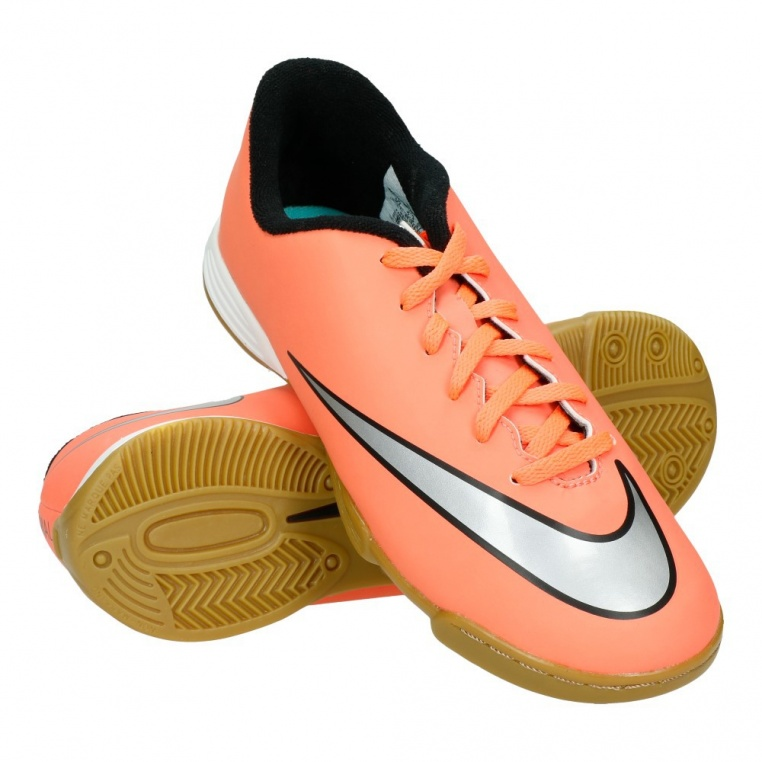 nike-junior-mercurial-vortex-ii-ic-mangue-eclatante