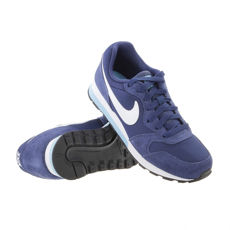 nike-md-runner-2-gs-shoe-girls-binary-blue