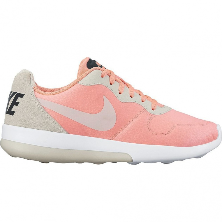 Nike MD Runner 2 LW Women Lava Glow